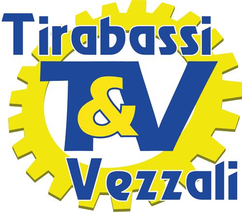 Tirabassi & Vezzali Snc