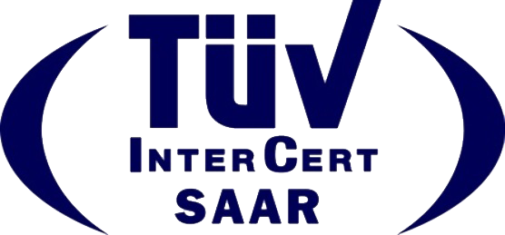 TUEV_InterCert_Logo-TUeV